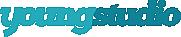 Young Studio - criação de websites e lojas virtuais
