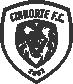 Leão do Vale – Cianorte FC
